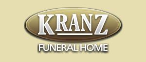 Kranz Funeral Home