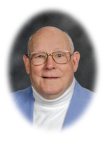 Stanley  Guinther